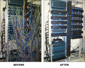 cabling_before_after
