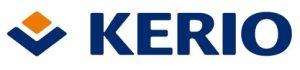kerio_logo