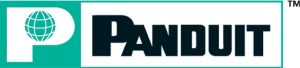 panduit-logo1