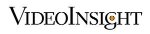 videoinsight_logo